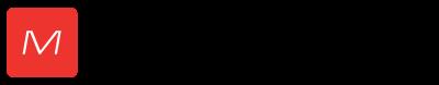 logo MotoREMA