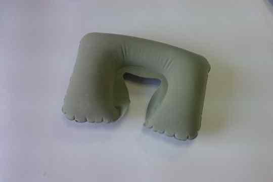 Poduszka samochodowa